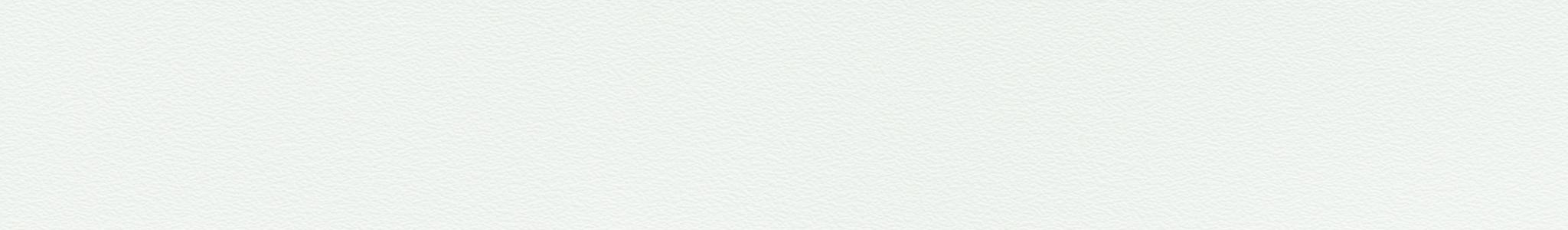 HU 17705 ABS hrana angorská šedá perla XG