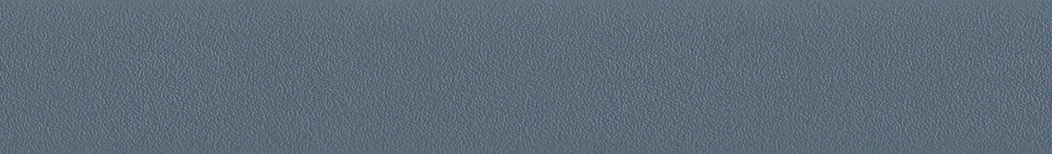 HU 177171 ABS hrana šedá tmavá perla 101