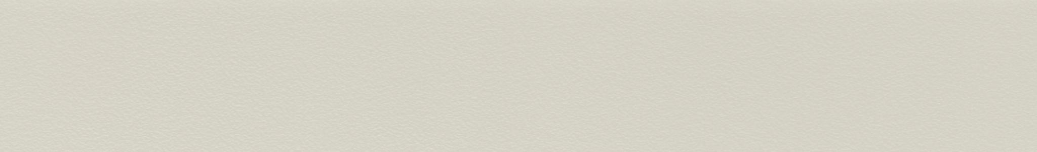 HU 17717 ABS hrana šedá Dakar perla XG