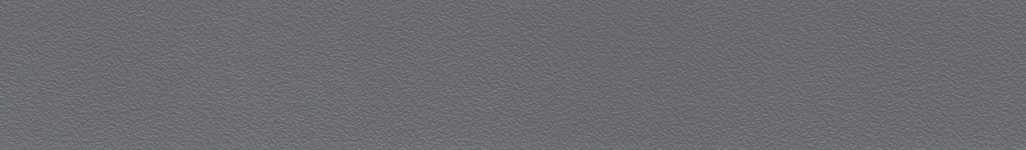 HU 17741 кромка ABS серая жемчуг XG