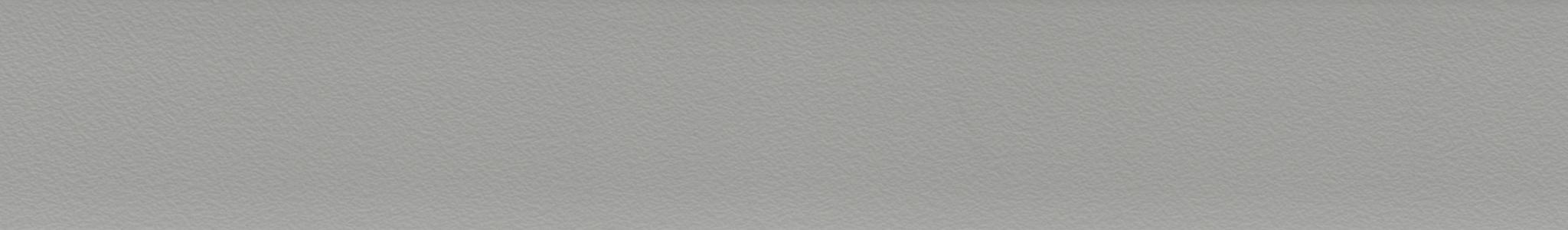 HU 17767 ABS hrana šedá perla XG