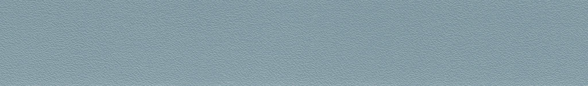 HU 17780 ABS hrana šedá perla XG