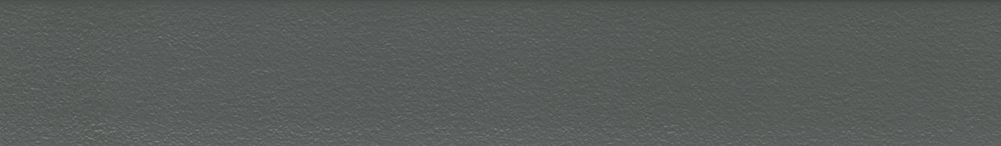 HU 177837 ABS hrana šedá perla jemná 107