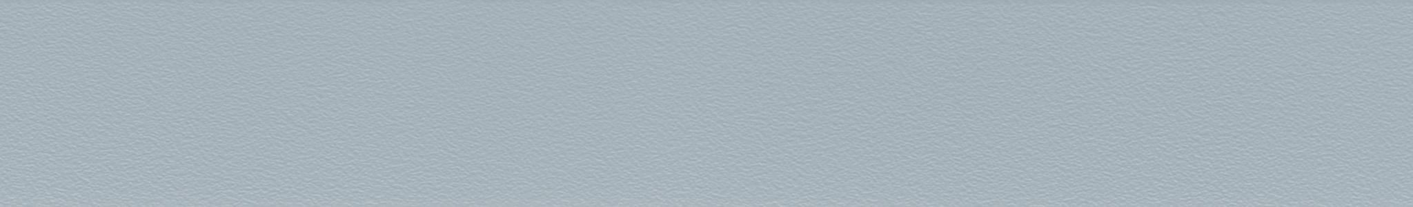 HU 17788 кромка ABS арктическая серая XG