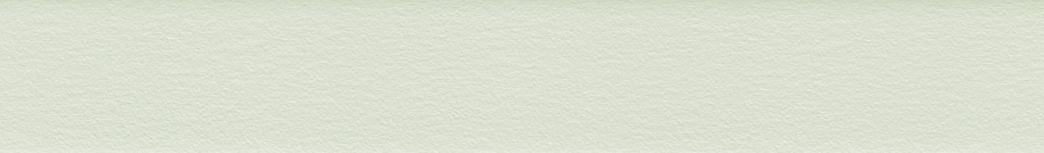 HU 177902 ABS hrana šedá perla jemná 107