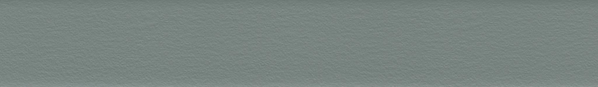 HU 177912 ABS Edge Grey Soft Pearl 107