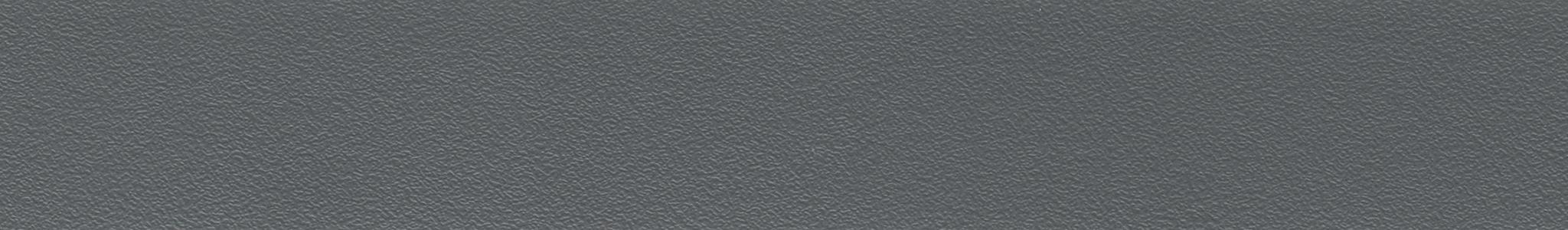 HU 17815 кромка ABS серая жемчуг XG