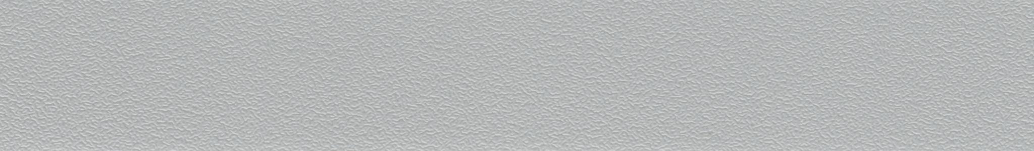 HU 17860 ABS hrana šedá perla 101