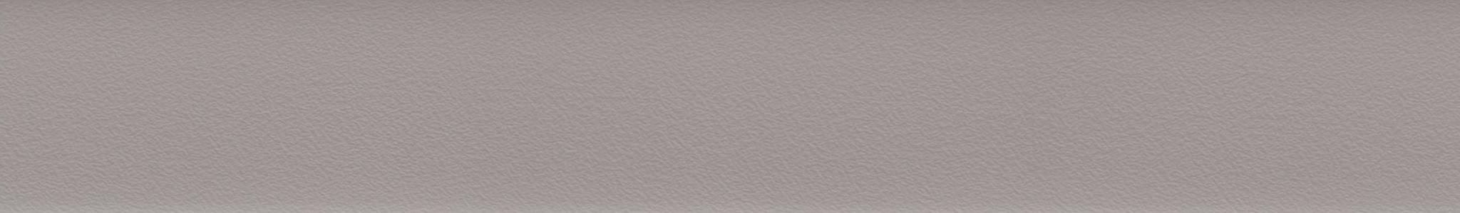 HU 17927 ABS Edge Grey Basalt Pearl XG