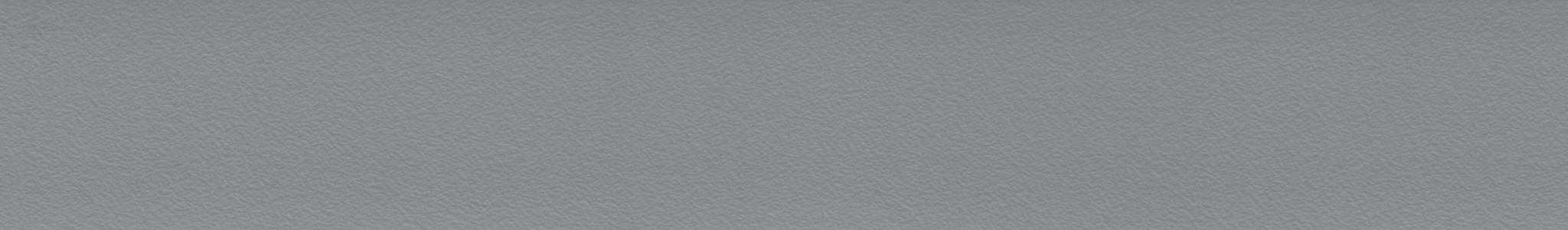 HU 17960 кромка ABS серая оникс жемчуг XG