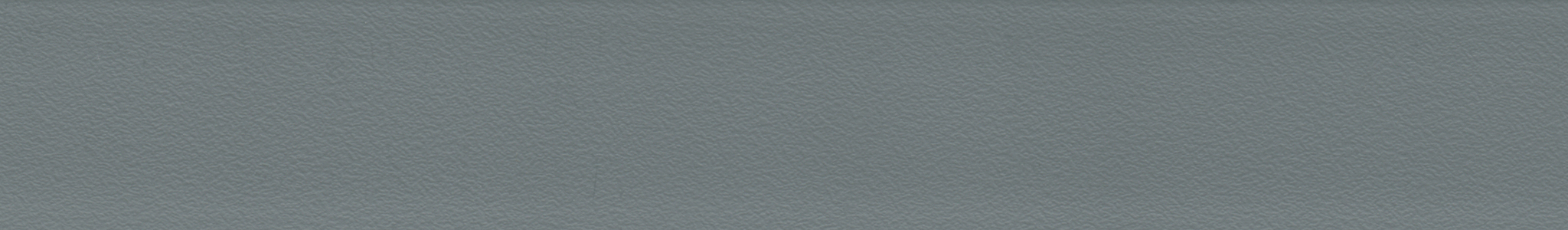 HU 17963 кромка ABS серая жемчуг XG