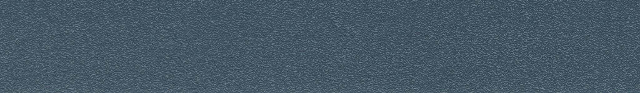 HU 17968 ABS hrana šedá perla XG