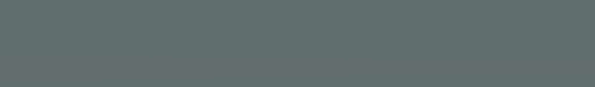 HU 17975 кромка ABS серая сланец гладкая 100
