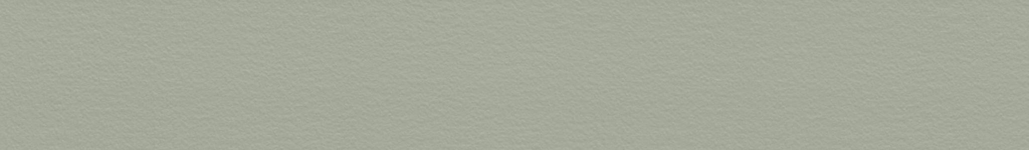 HU 18001 ABS hrana hnědá perla jemná 107