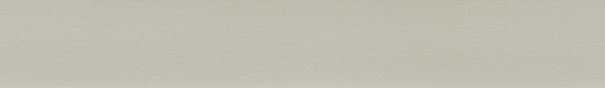 HU 180072 ABS hrana hnědá perla jemná 107