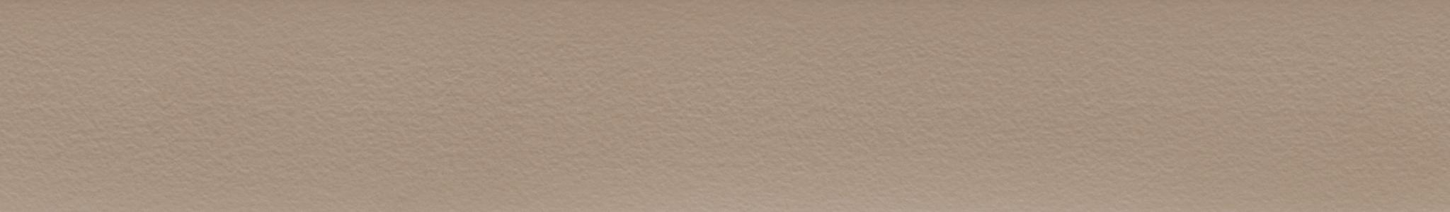 HU 180153 ABS hrana hnědá perla jemná 107