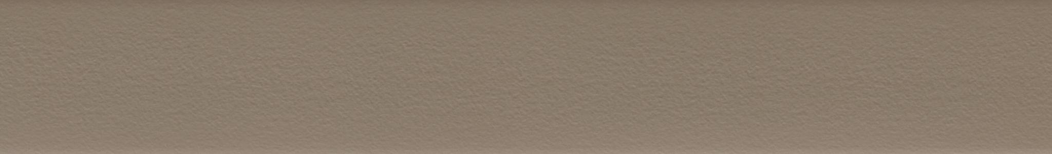 HU 180174 ABS hrana hnědá perla jemná 107