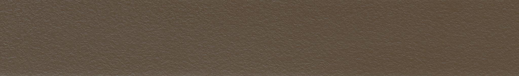 HU 180182 ABS hrana hnědá perla jemná 107