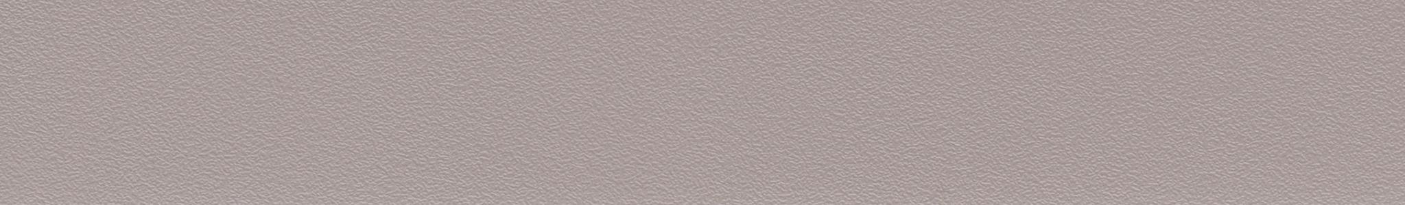 HU 181600 Кромка ABS Коричневый Трюфель - Шагрень XG