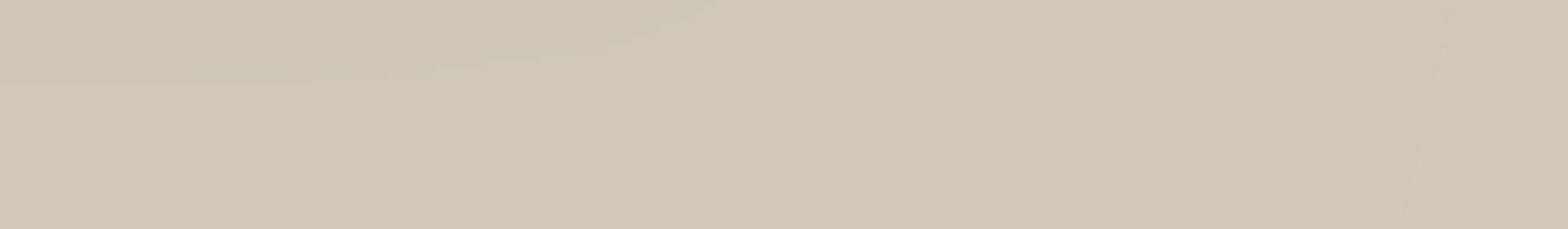 HU 18161 ABS-rand Dafne-bruin glad glans 90°
