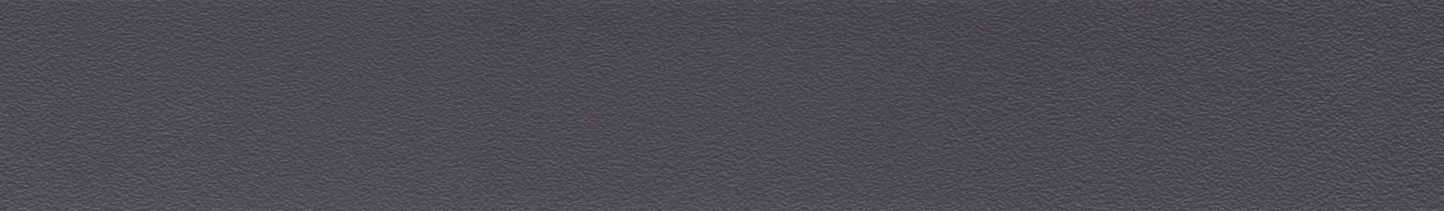 HU 181980 кромка ABS terra коричневая жемчуг XG