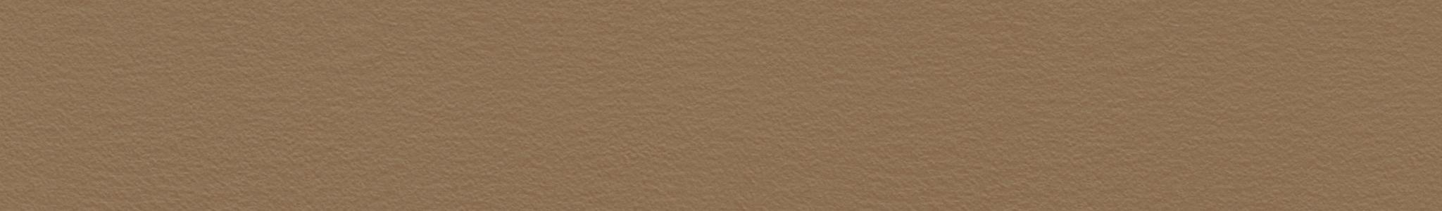 HU 181989 кромка ABS коричневая жемчуг тонкая структура 107