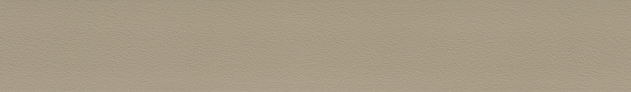 HU 18206 ABS Kante UNI Malaga Braun perl 101