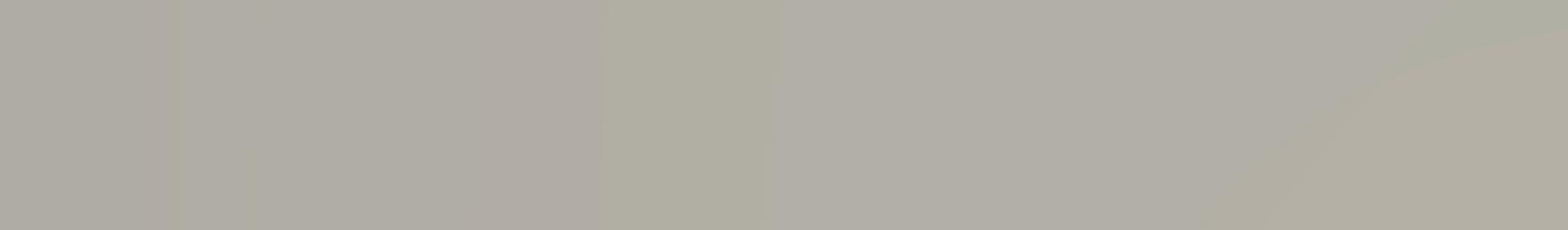 HU 182206 кромка ABS коричневая Fango гладкая глянец 90°