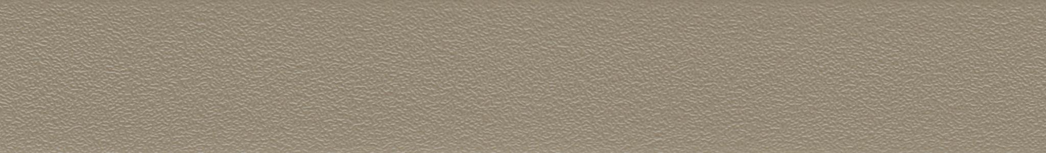 HU 182512 ABS Kante UNI Braun perl 101