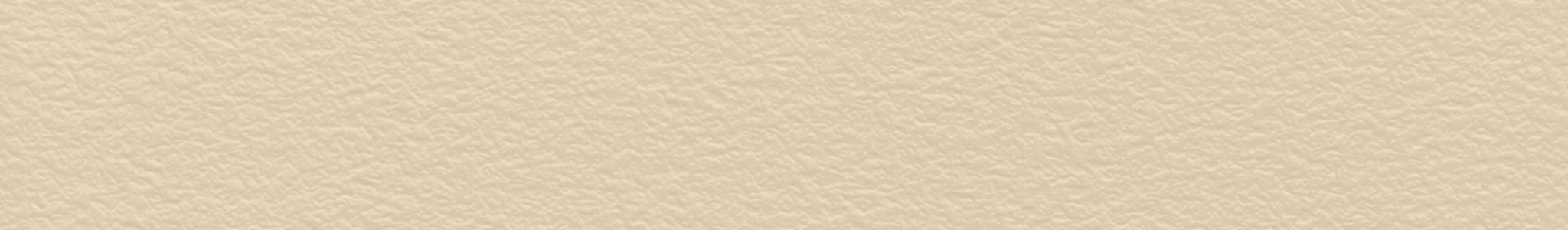 HU 18301 ABS Kante UNI Cappuccino perl DC XA
