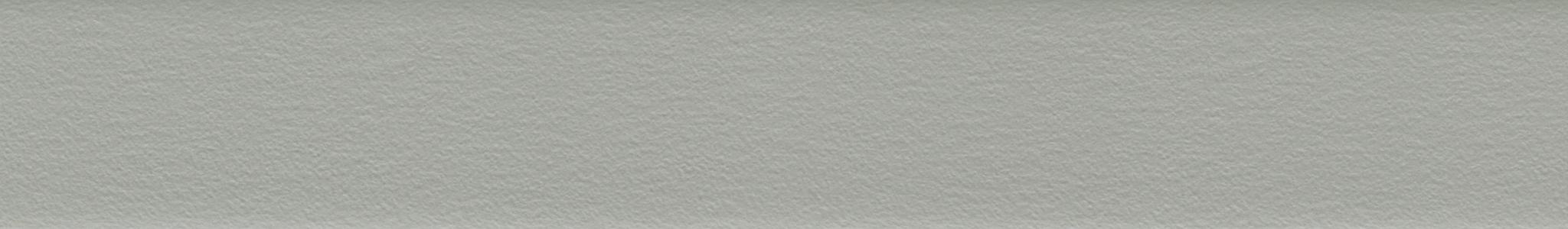 HU 183189 ABS hrana hnědá perla jemná 107