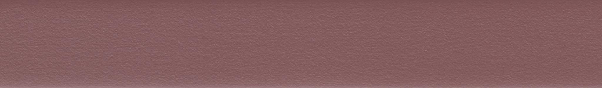 HU 185234 ABS hrana hnědá perla jemná 107