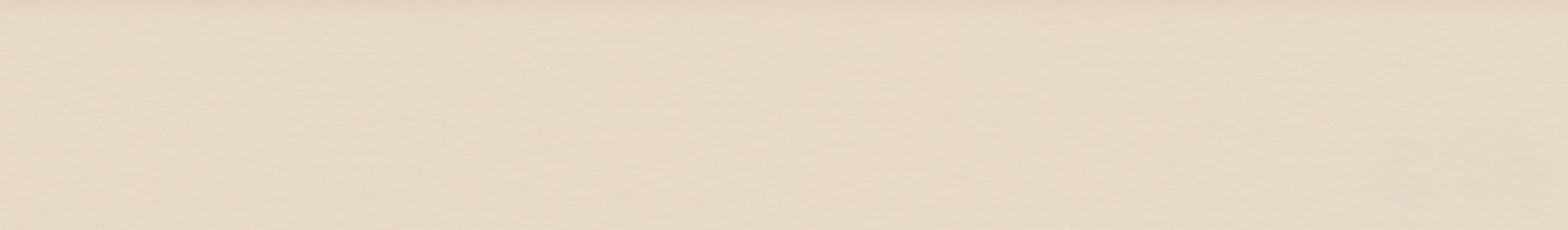 HU 18622 ABS hrana hnědá světlá perla jemná 107