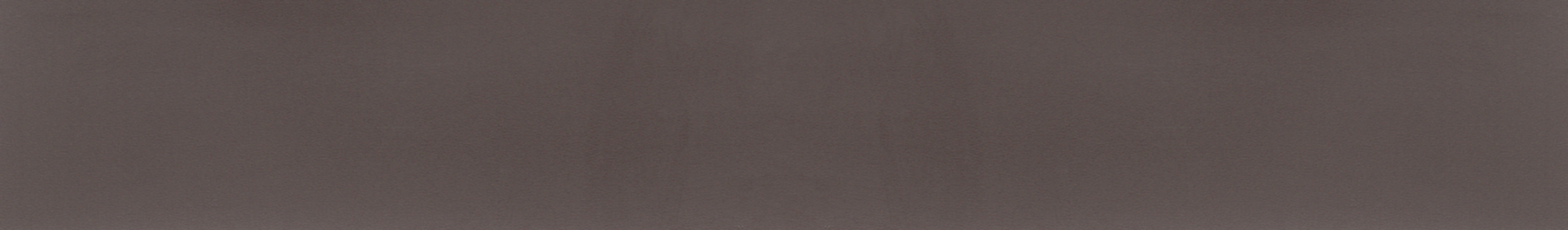 HU 18627 ABS hrana kakao hladká mat