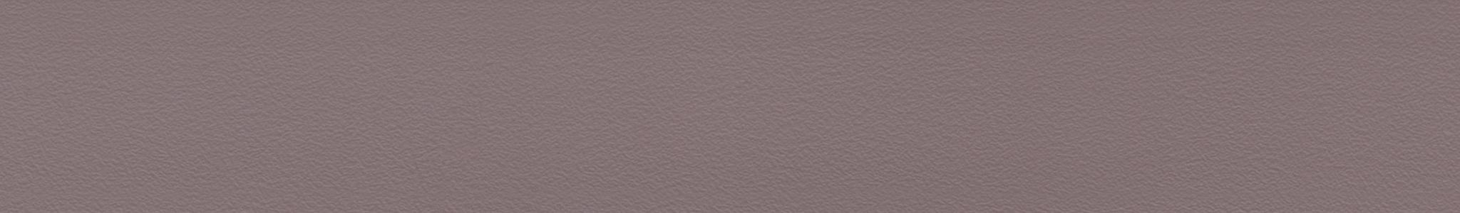 HU 187012 ABS Edge Brown Coco Pearl XG
