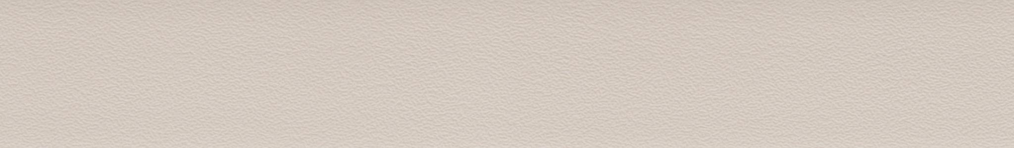 HU 187165 canto ABS marrón perla 101