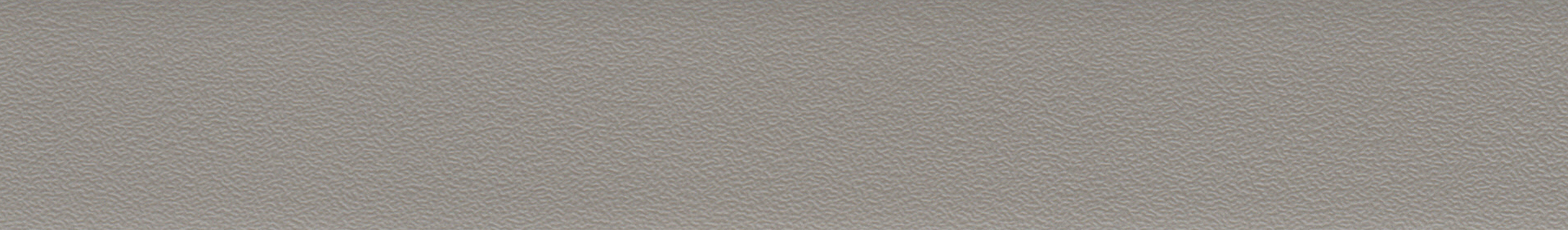 HU 187166 ABS hrana hnědá perla 101
