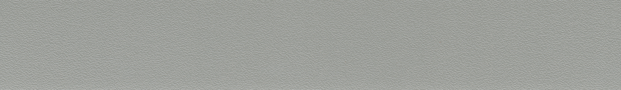 HU 18740 ABS Edge Brown Pearl XG