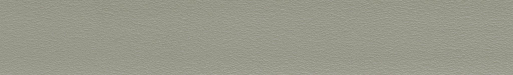 HU 18795 кромка ABS коричневая жемчуг 101