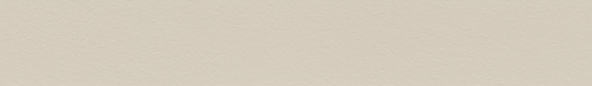 HU 188533 ABS Edge Cappuccino Soft Pearl 107