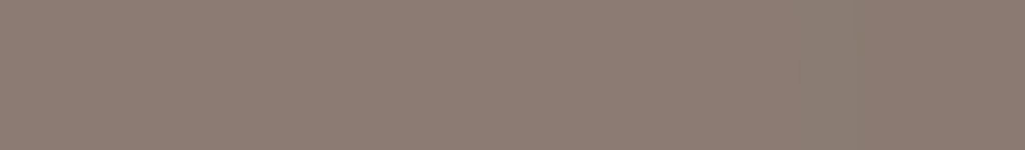 HU 189166 Кромка ABS Коричневый Гладкая Глянцевая 90°