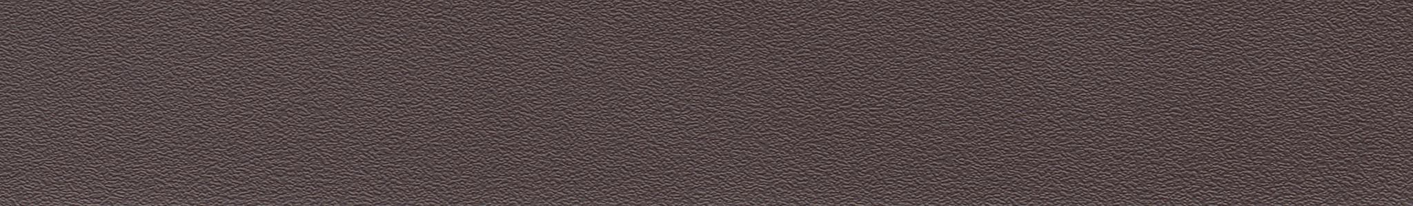 HU 18989 ABS hrana hnědočerná perla XG