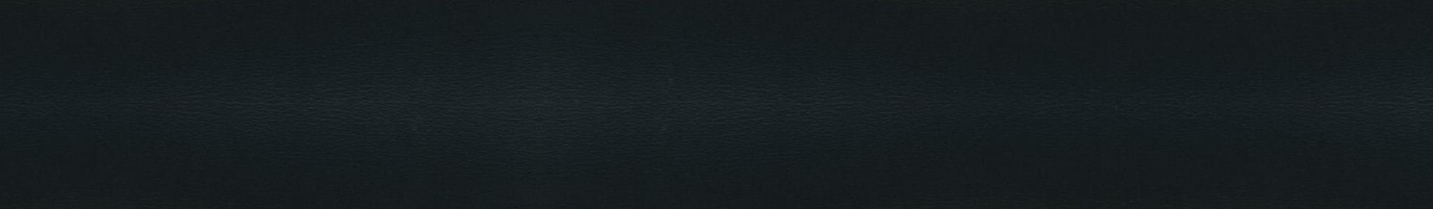 HU 190110 ABS hrana černá perla 101