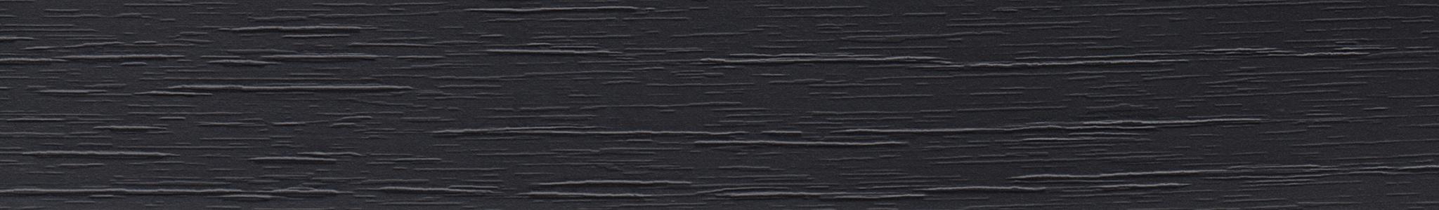 HU 191999 ABS hrana černá gravír XM