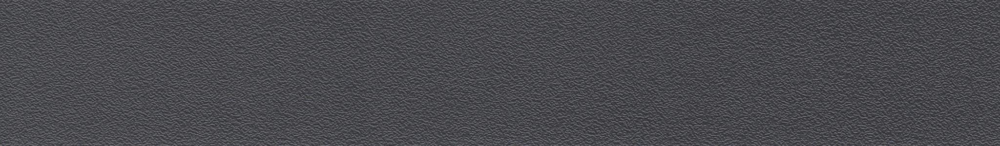 HU 192007 ABS Edge Graphite Black Pearl XG