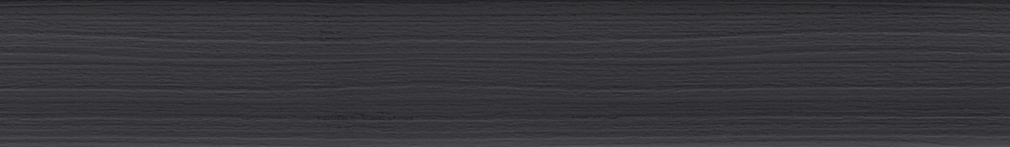 HU 193031 ABS hrana černá gravír vlna 105