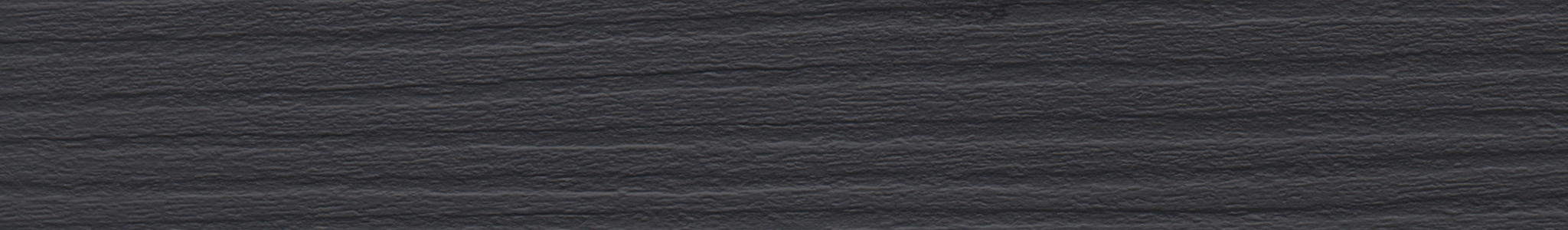 HU 193031 ABS Edge Black Pore XC
