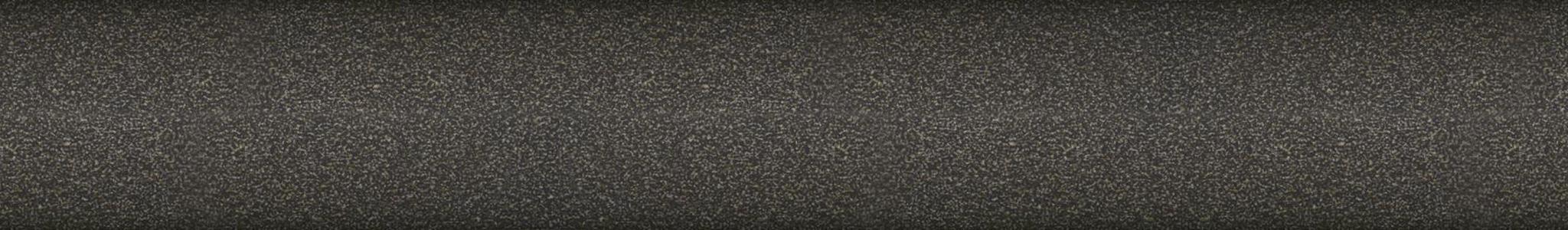 HU 19582 ABS hrana černá hladká mat