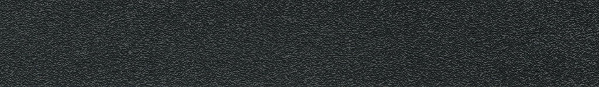 HU 19899 ABS Edge Black Pearl XG