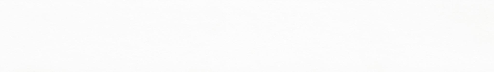 HU 30140 lamino hrana bílá blinda hladká